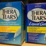 TheraTears&TheraGelPicture 004