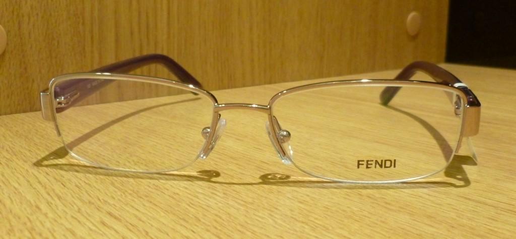 F963 c643