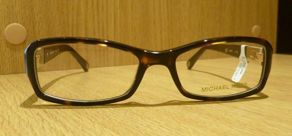 Michael Kors K834