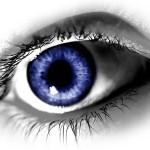 Eye | Dry eye