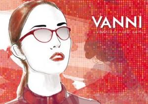 Vanni Poster