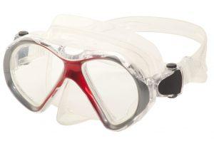 Dive Mask 2