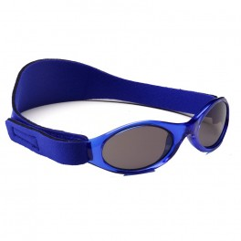 baby-banz-sunglasses-blue