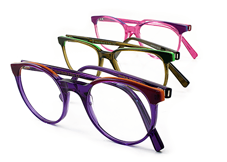 Spectacle Frames Enfield