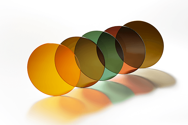 prescription sunglasses lenses
