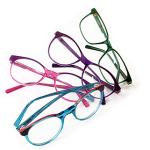 Designer glasses frames Enfield