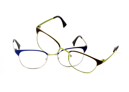 Designer Glasses Enfield