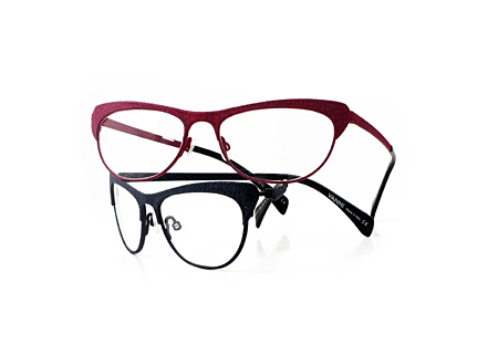 Prescription glasses Enfield