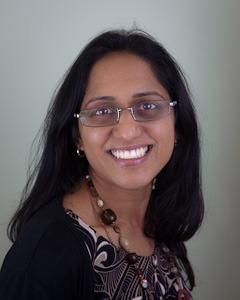 Rina Lakhani