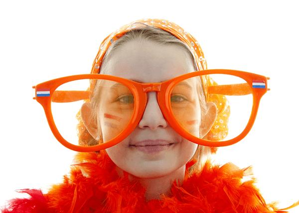 Kids Glasses