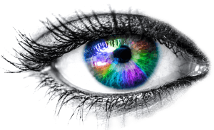 Contact Lenses Enfield