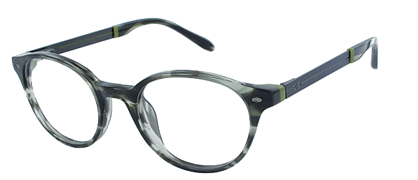Designer Spectacles Enfield
