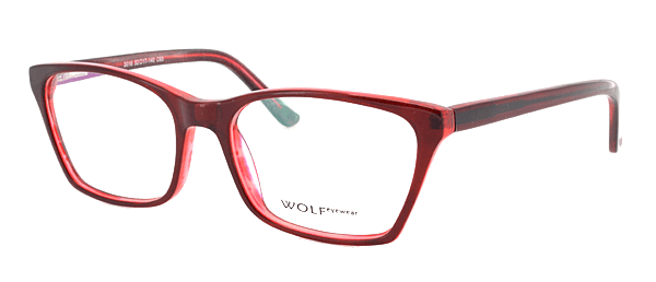 Designer frames Enfield