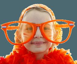 Kids Eyecare