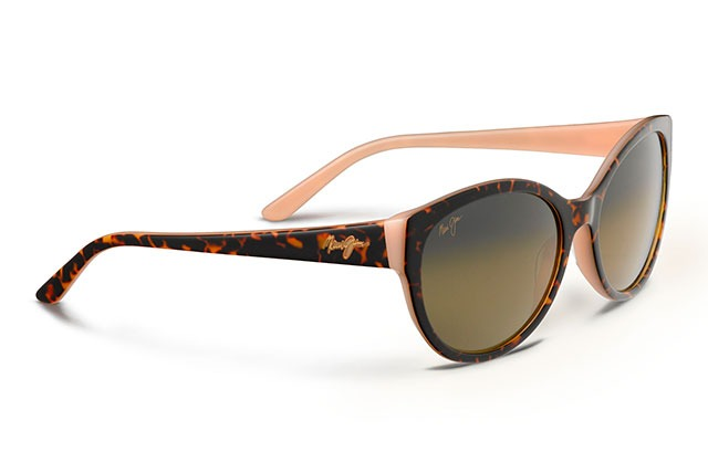 Prescription Sunglasses Enfield