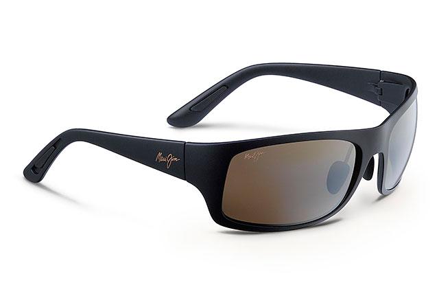 Ray Ban Sunglasses Enfield