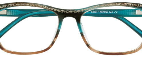 RevolutionEyes Model 6376
