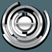 Platinum eyecare plan