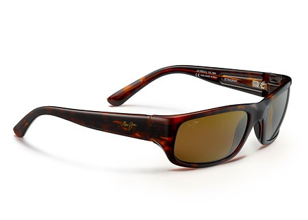 Maui Jim Glasses Enfield