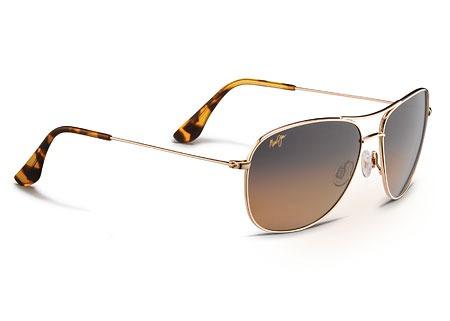 Prescription lenses in sunglasses - Enfield Opticians