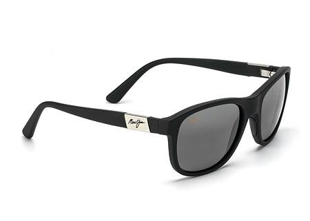 Maui Jim sunglasses Enfield