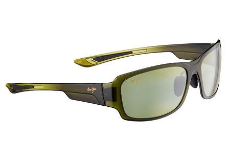 Prescription Sunglasses Enfield